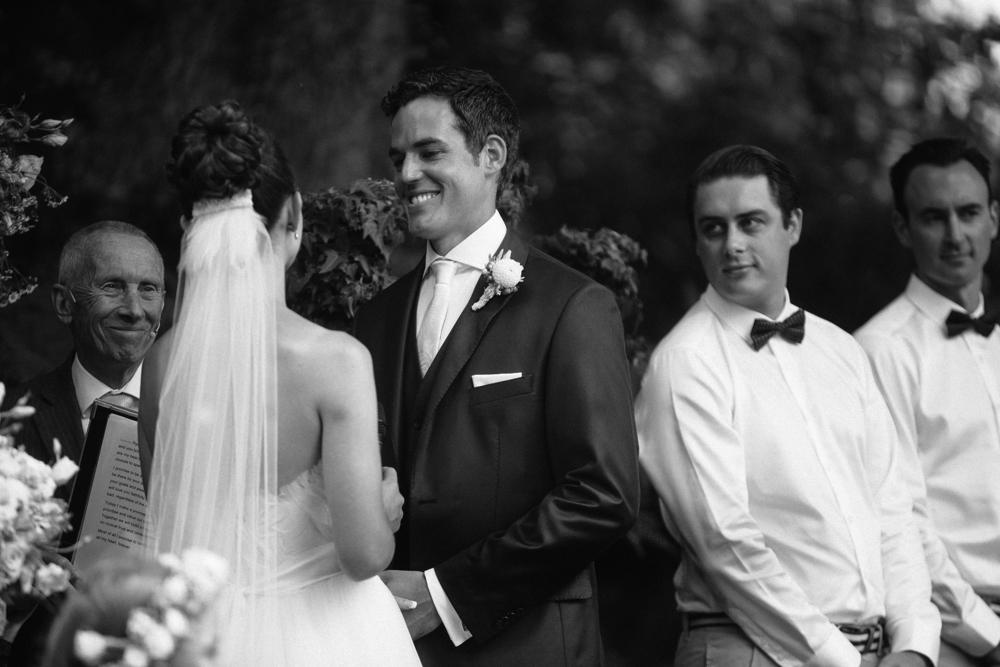 new_zealand_desination_wedding_photography_garden_romantic-1053.jpg