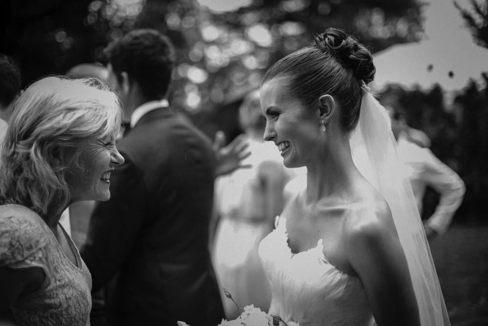 new_zealand_desination_wedding_photography_garden_romantic-1069.jpg