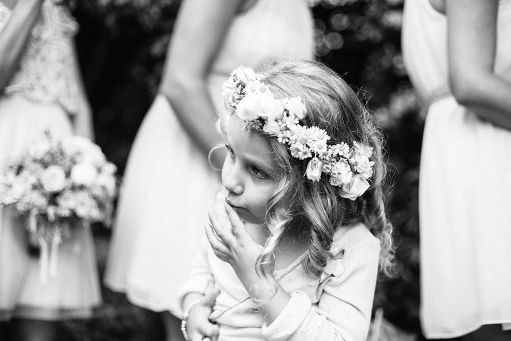 new_zealand_desination_wedding_photography_garden_romantic-1066.jpg