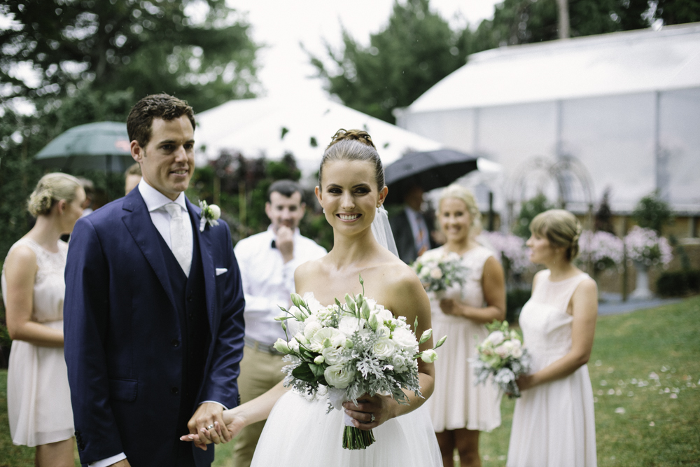 new_zealand_desination_wedding_photography_garden_romantic-1070.jpg