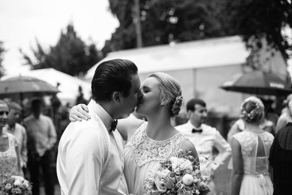 new_zealand_desination_wedding_photography_garden_romantic-1071.jpg