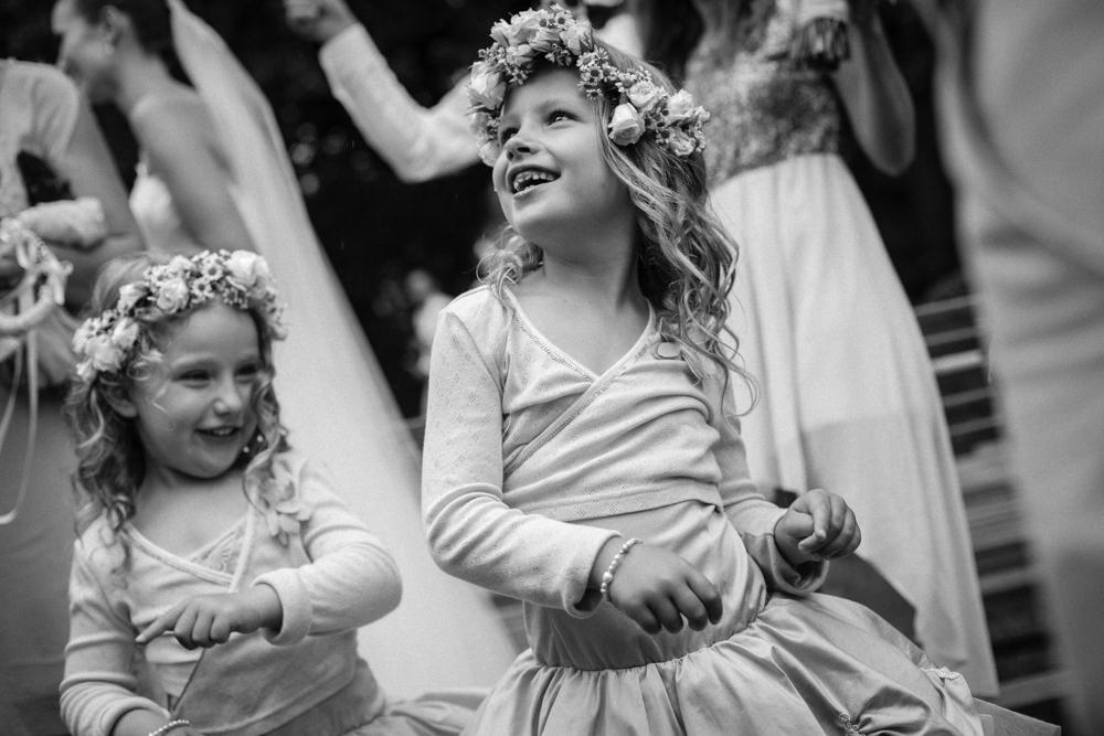 new_zealand_desination_wedding_photography_garden_romantic-1073.jpg