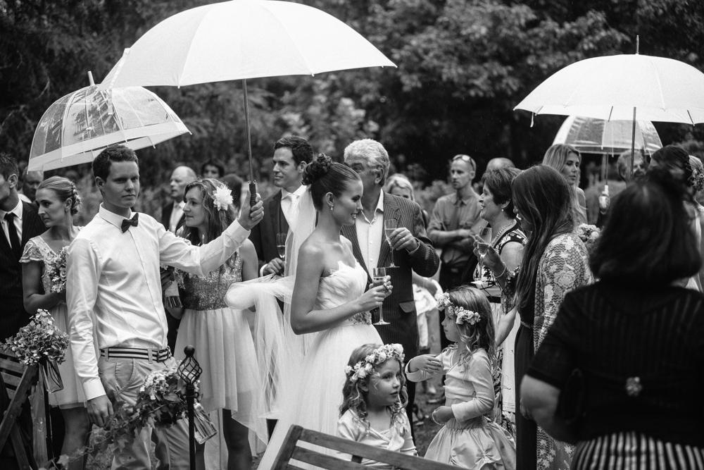 new_zealand_desination_wedding_photography_garden_romantic-1074.jpg