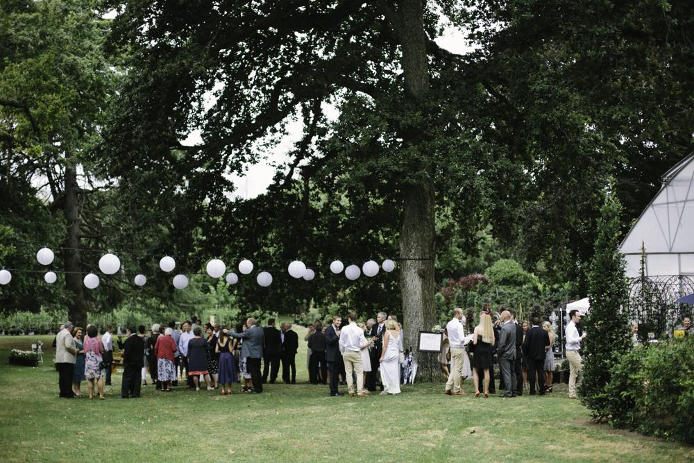new_zealand_desination_wedding_photography_garden_romantic-1076.jpg