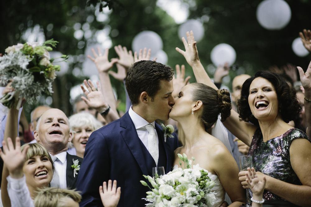new_zealand_desination_wedding_photography_garden_romantic-1080.jpg