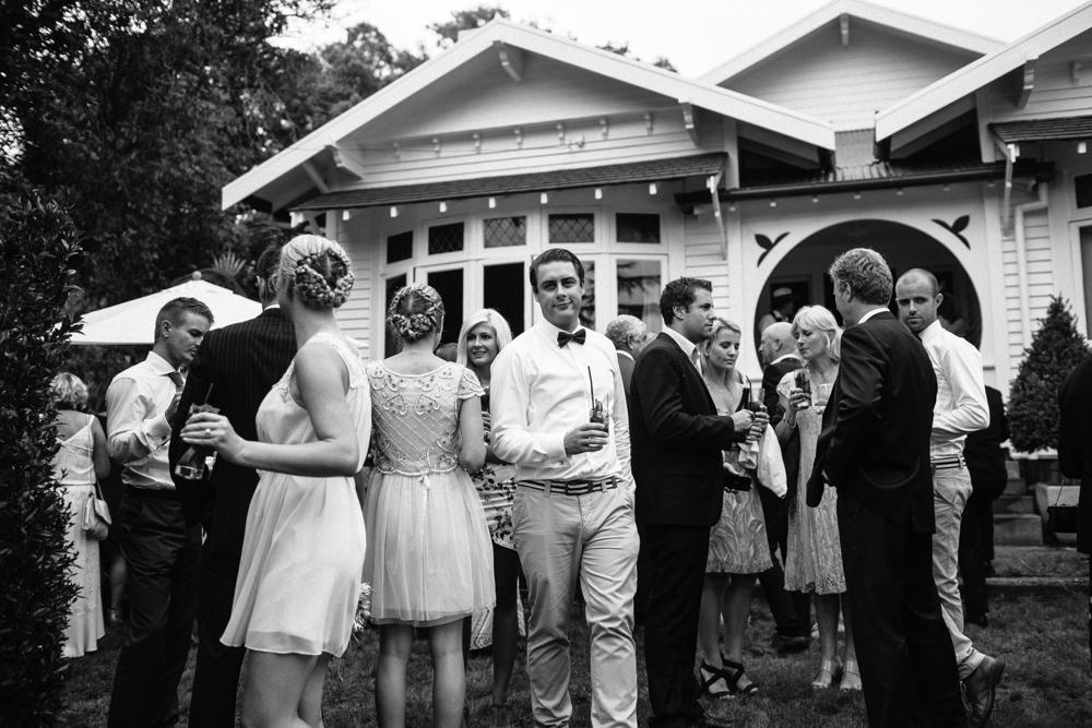 new_zealand_desination_wedding_photography_garden_romantic-1083.jpg