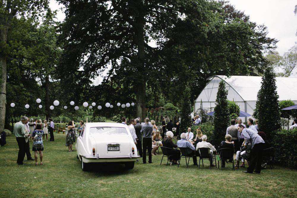 new_zealand_desination_wedding_photography_garden_romantic-1092.jpg