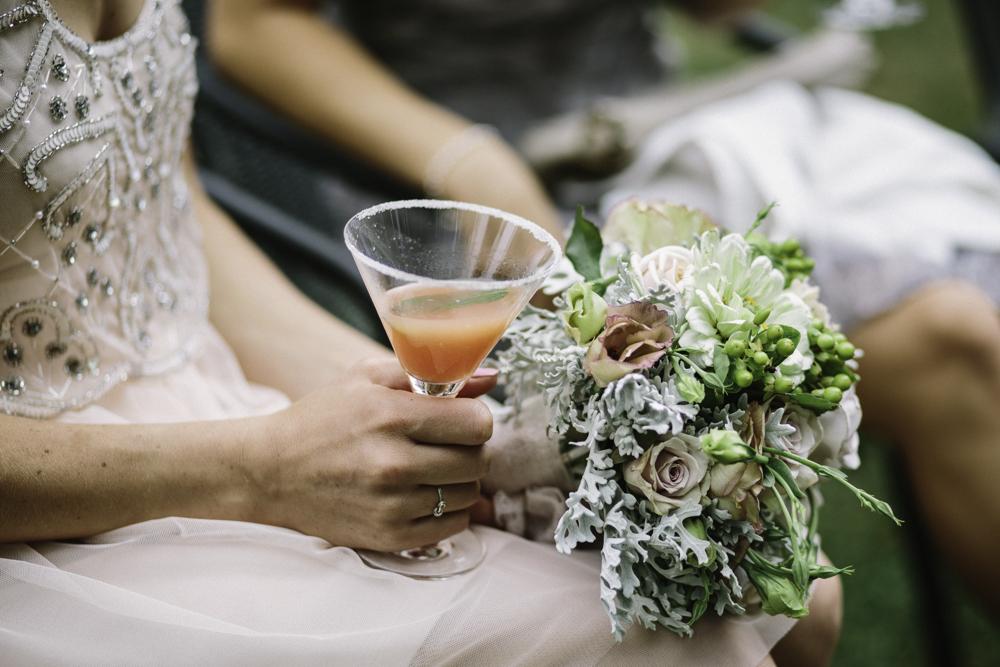 new_zealand_desination_wedding_photography_garden_romantic-1093.jpg