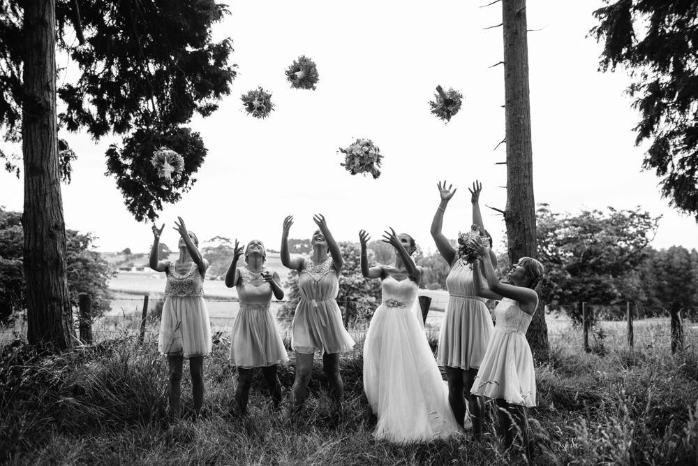 new_zealand_desination_wedding_photography_garden_romantic-1114.jpg