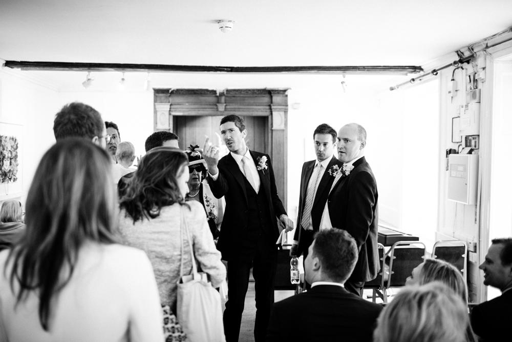 london_wedding_dalston_trendy_the_roost_highgate_lauderdale_house-1009.jpg