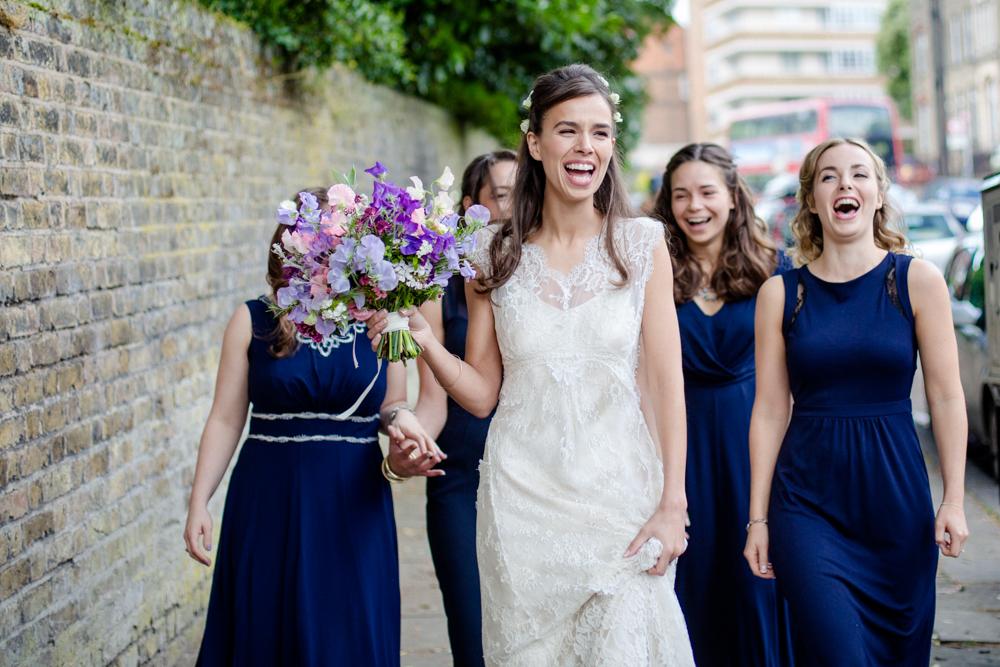 london_wedding_dalston_trendy_the_roost_highgate_lauderdale_house-1014.jpg