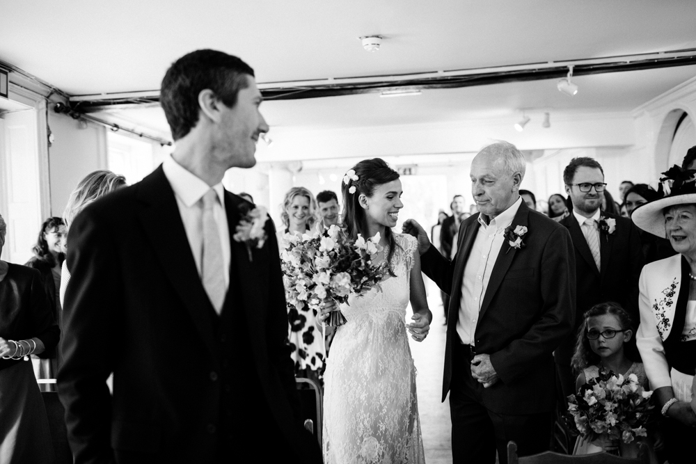 london_wedding_dalston_trendy_the_roost_highgate_lauderdale_house-1021.jpg