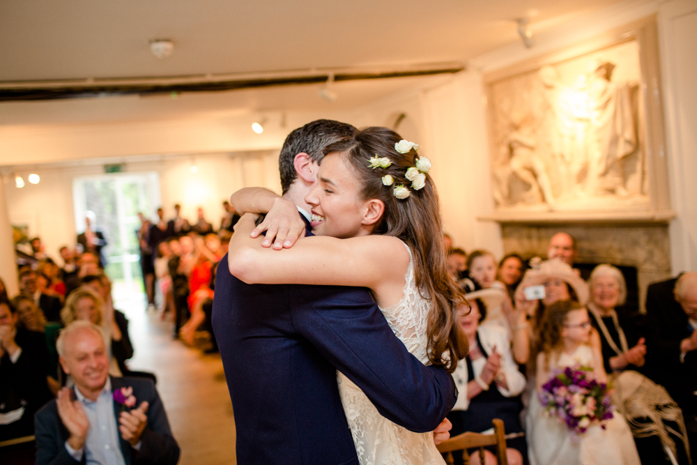 london_wedding_dalston_trendy_the_roost_highgate_lauderdale_house-1026.jpg