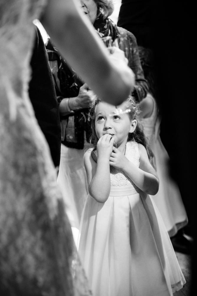 london_wedding_dalston_trendy_the_roost_highgate_lauderdale_house-1030.jpg