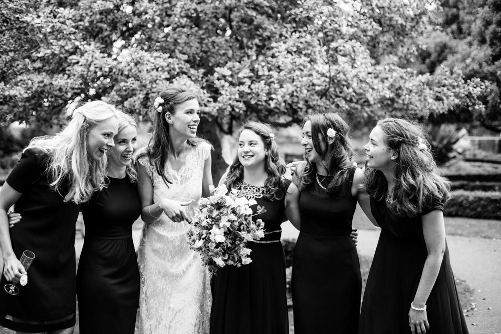 london_wedding_dalston_trendy_the_roost_highgate_lauderdale_house-1033.jpg