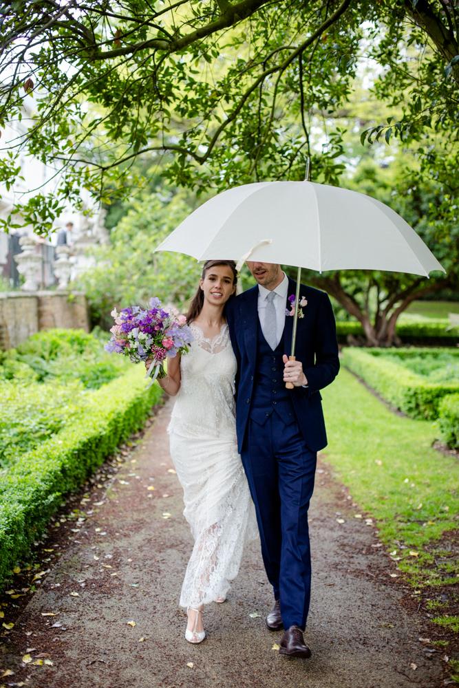 london_wedding_dalston_trendy_the_roost_highgate_lauderdale_house-1036.jpg