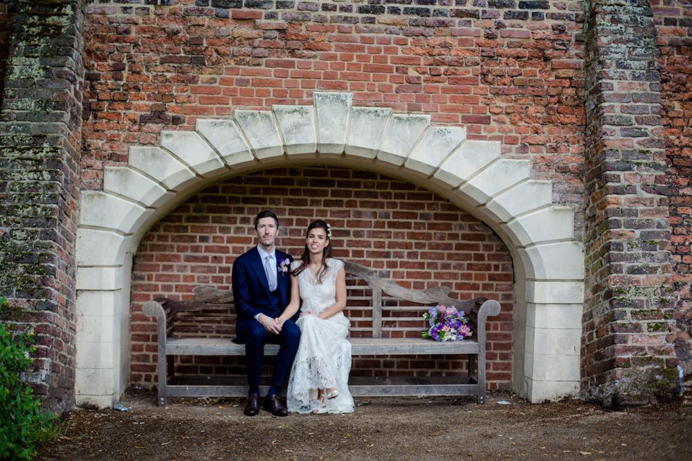 london_wedding_dalston_trendy_the_roost_highgate_lauderdale_house-1037.jpg