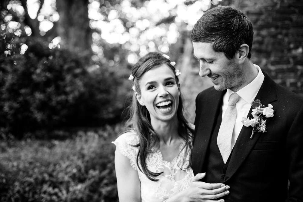 london_wedding_dalston_trendy_the_roost_highgate_lauderdale_house-1041.jpg