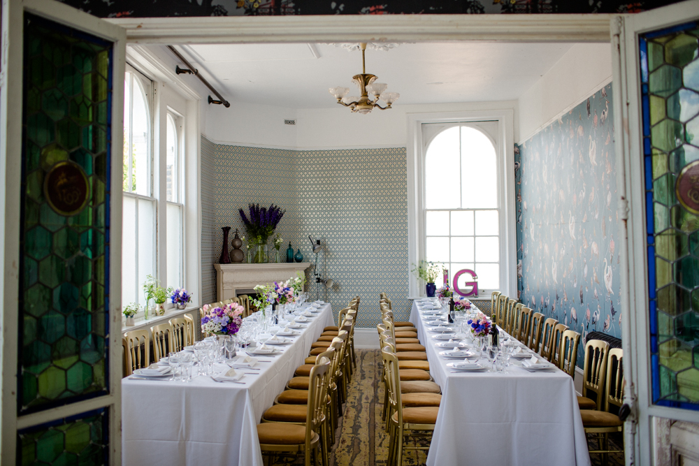 london_wedding_dalston_trendy_the_roost_highgate_lauderdale_house-1056.jpg
