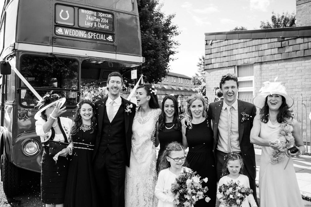 london_wedding_dalston_trendy_the_roost_highgate_lauderdale_house-1059.jpg