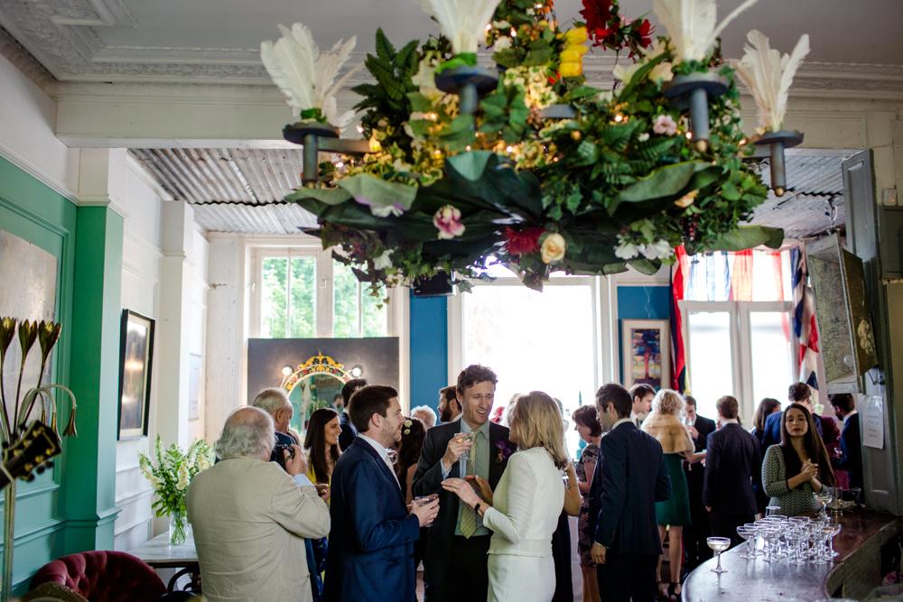 london_wedding_dalston_trendy_the_roost_highgate_lauderdale_house-1078.jpg
