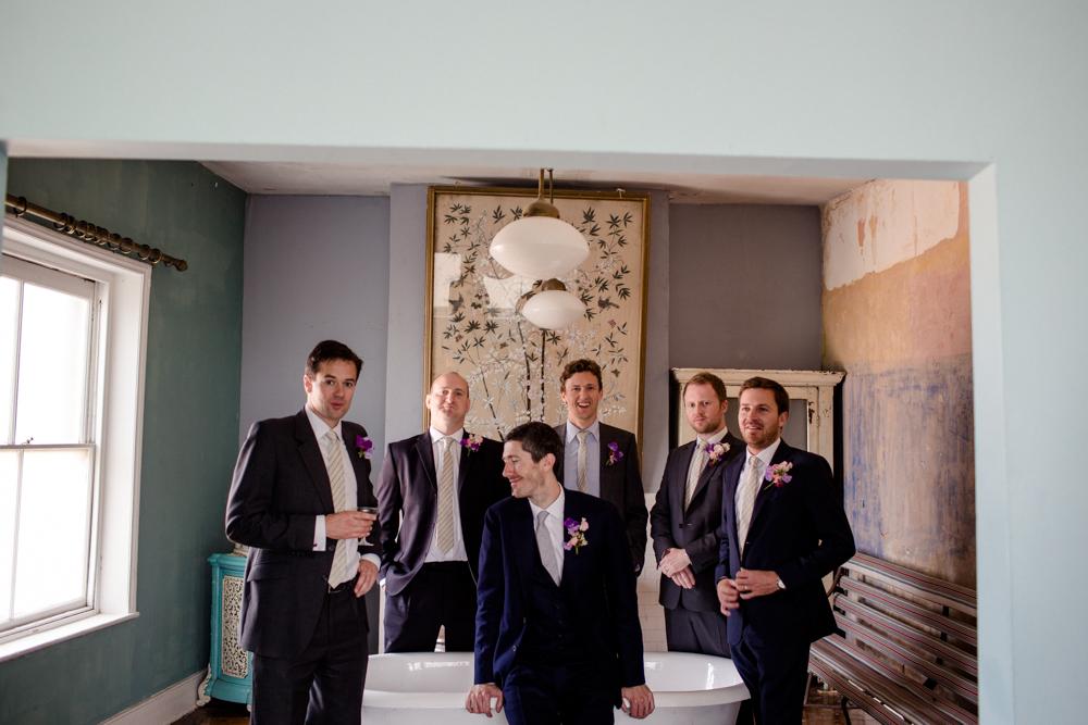 london_wedding_dalston_trendy_the_roost_highgate_lauderdale_house-1085.jpg