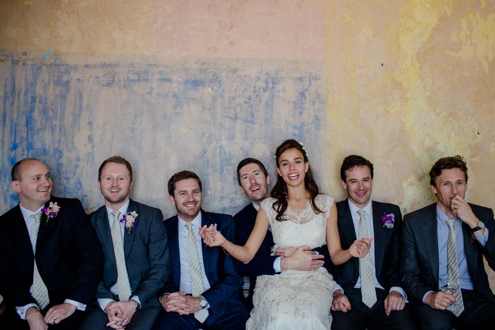 london_wedding_dalston_trendy_the_roost_highgate_lauderdale_house-1087.jpg