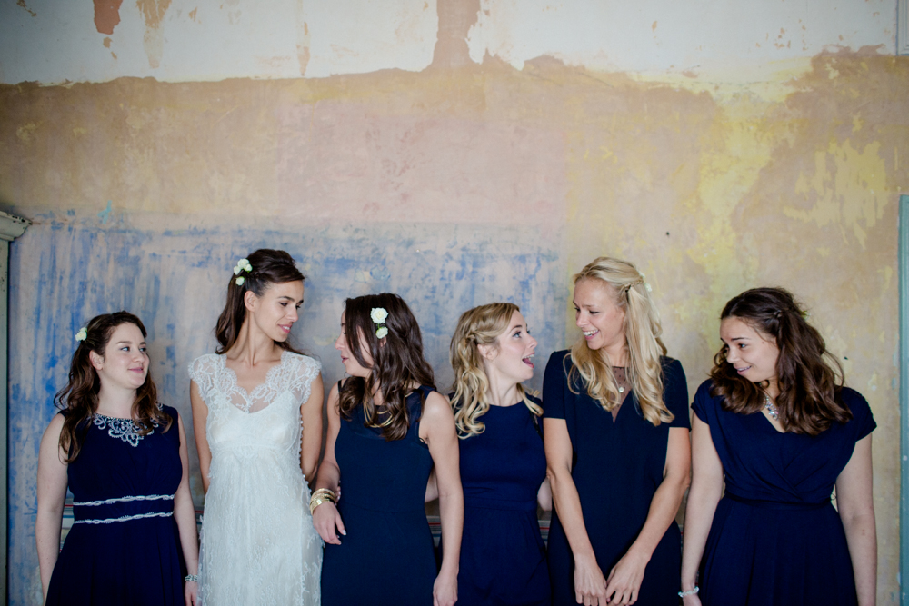 london_wedding_dalston_trendy_the_roost_highgate_lauderdale_house-1090.jpg