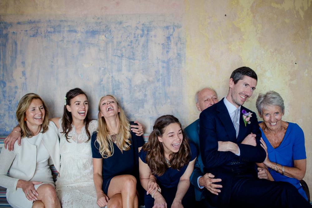 london_wedding_dalston_trendy_the_roost_highgate_lauderdale_house-1094.jpg