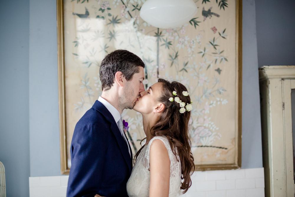 london_wedding_dalston_trendy_the_roost_highgate_lauderdale_house-1101.jpg