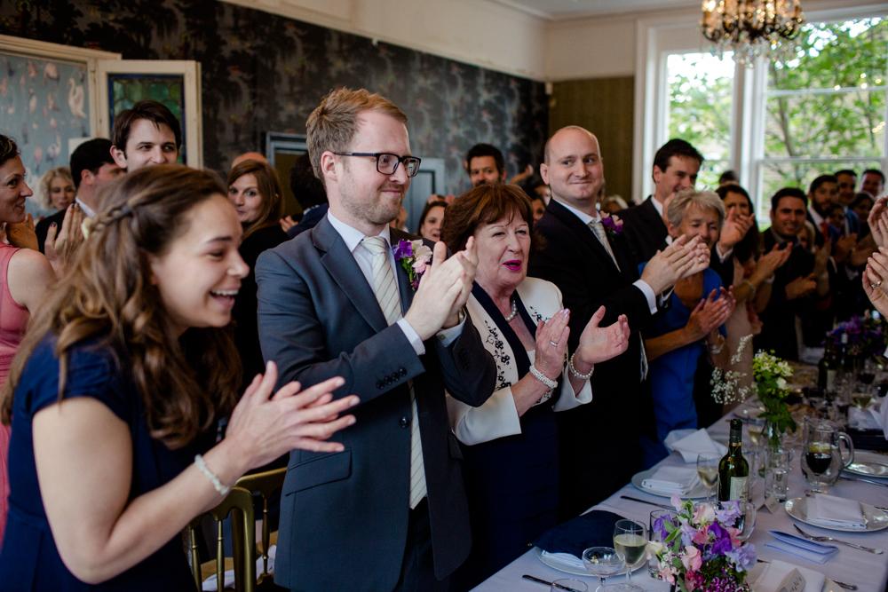 london_wedding_dalston_trendy_the_roost_highgate_lauderdale_house-1106.jpg