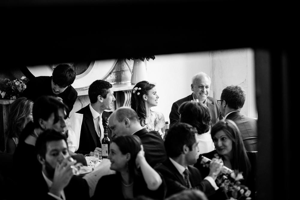 london_wedding_dalston_trendy_the_roost_highgate_lauderdale_house-1107.jpg