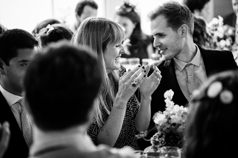london_wedding_dalston_trendy_the_roost_highgate_lauderdale_house-1111.jpg