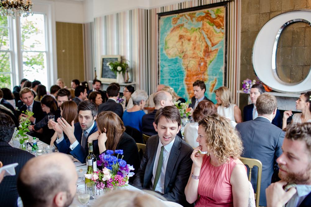 london_wedding_dalston_trendy_the_roost_highgate_lauderdale_house-1112.jpg