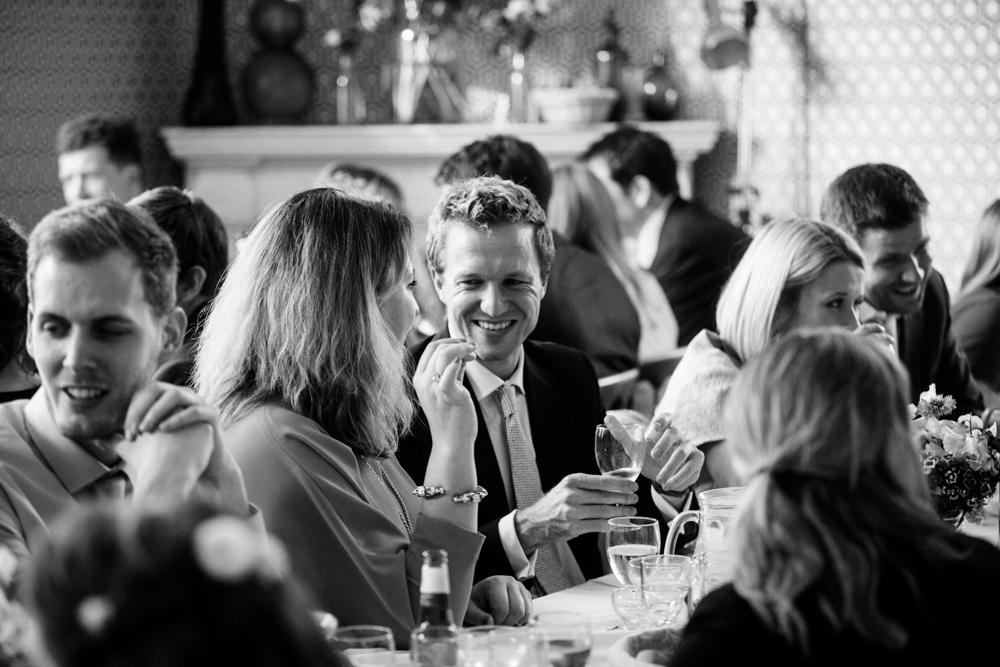 london_wedding_dalston_trendy_the_roost_highgate_lauderdale_house-1116.jpg