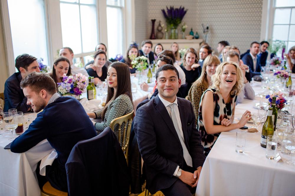 london_wedding_dalston_trendy_the_roost_highgate_lauderdale_house-1118.jpg