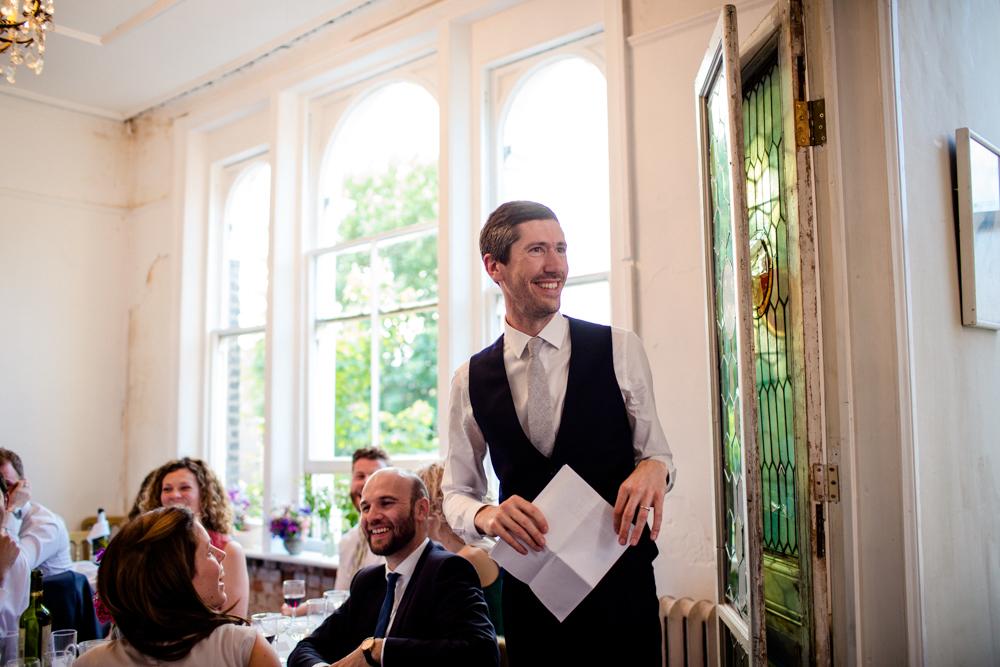 london_wedding_dalston_trendy_the_roost_highgate_lauderdale_house-1128.jpg