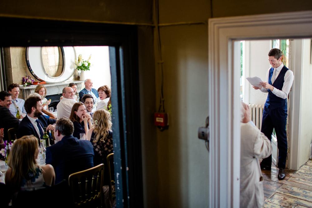 london_wedding_dalston_trendy_the_roost_highgate_lauderdale_house-1130.jpg