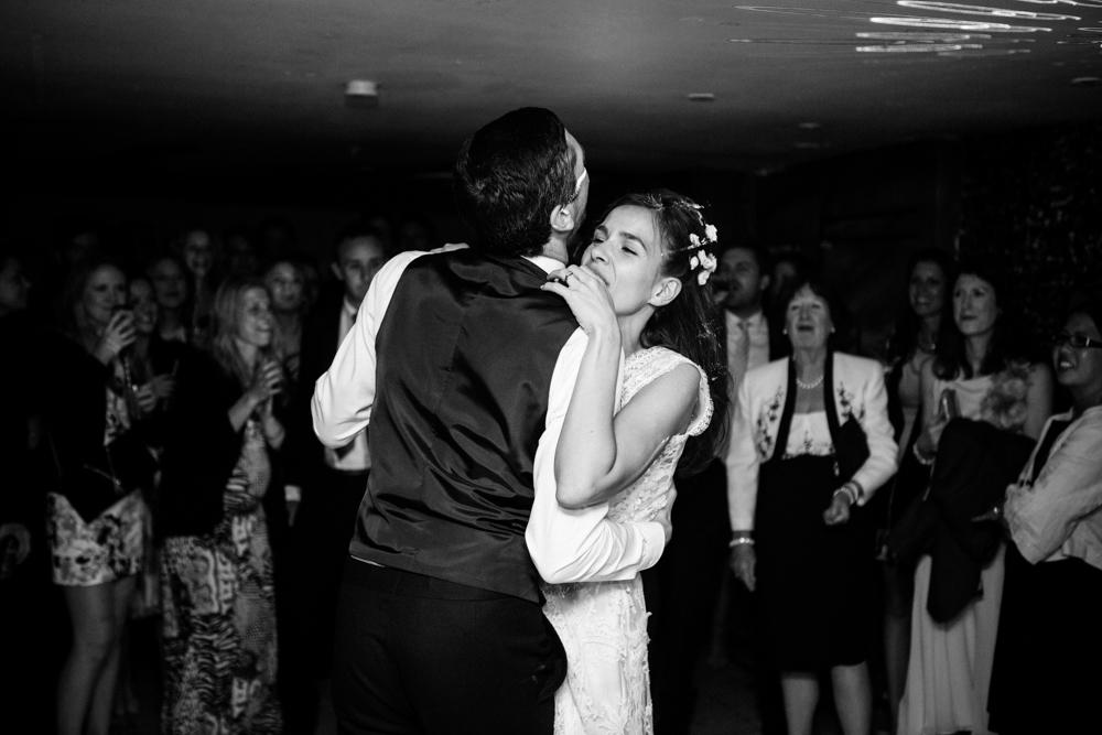 london_wedding_dalston_trendy_the_roost_highgate_lauderdale_house-1141.jpg