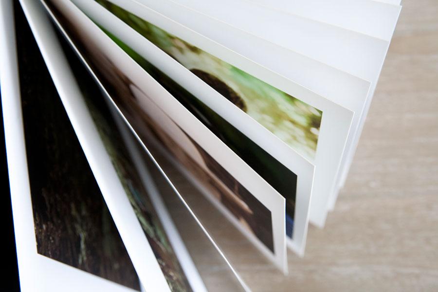 folio_page_thickness_3.jpg
