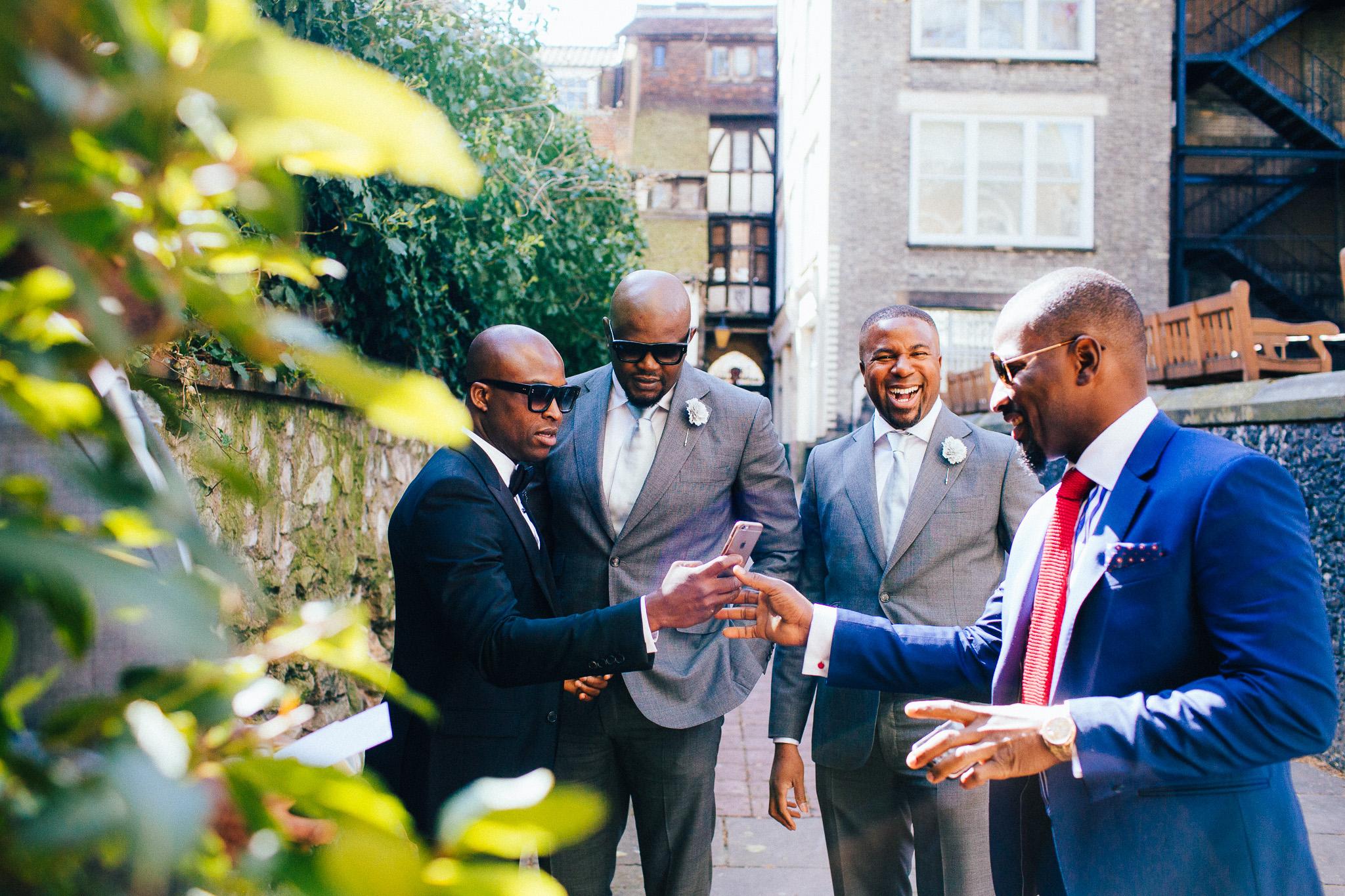 st bartholemew the great wedding