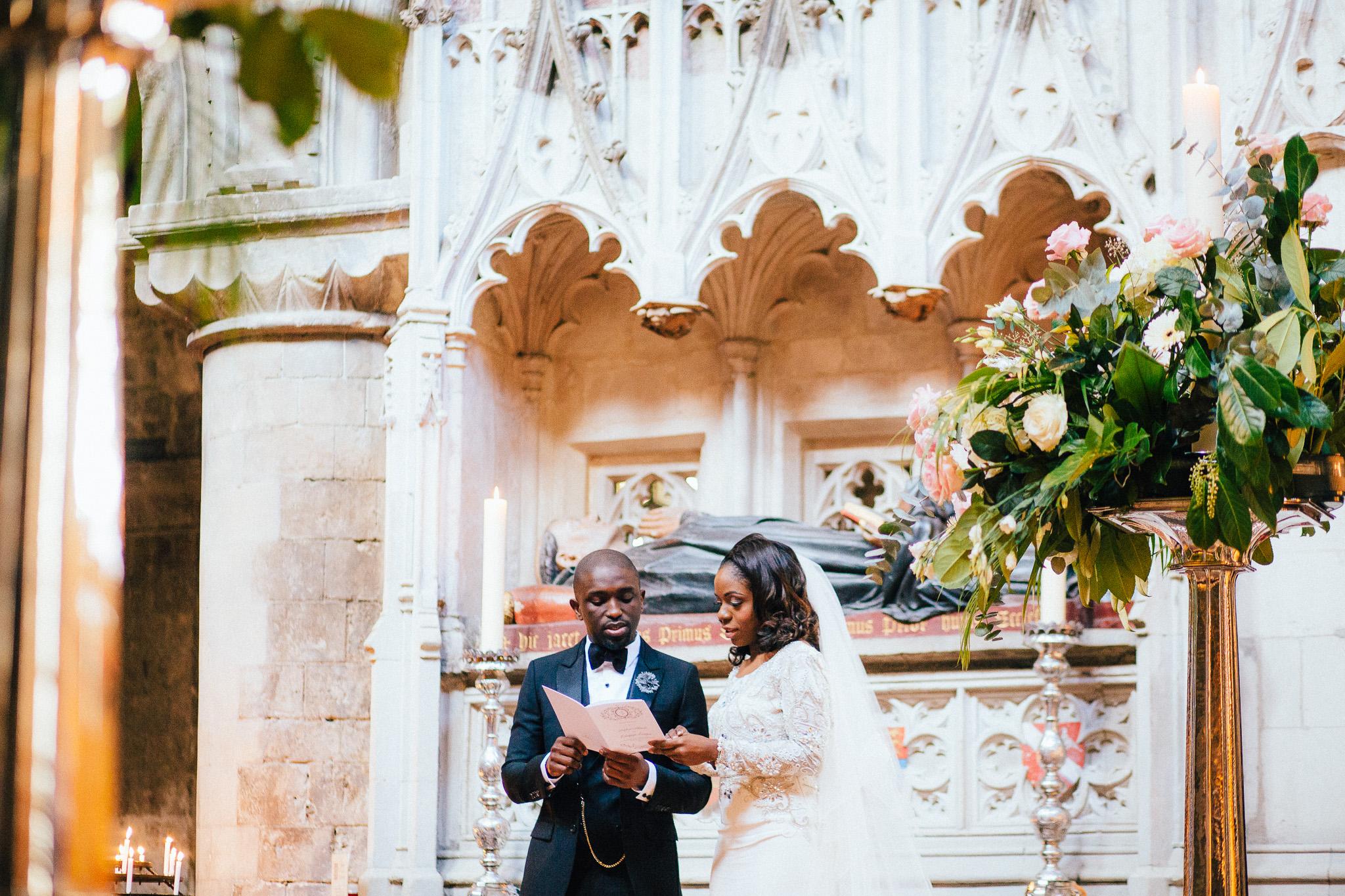 london-wedding-photographer-nigerian-montecalm-stbartholemew-plaisterers-57.jpg