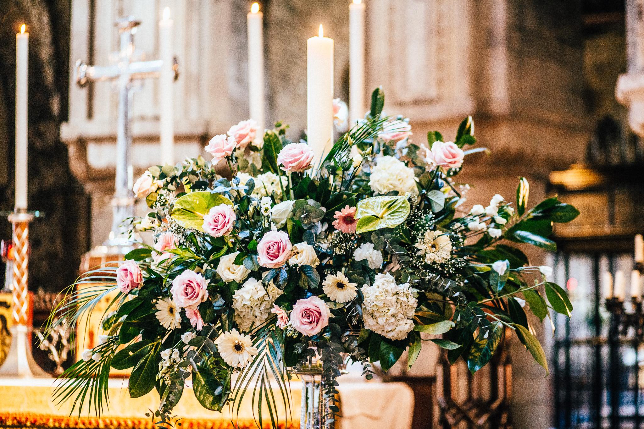 wedding flowers london photography
