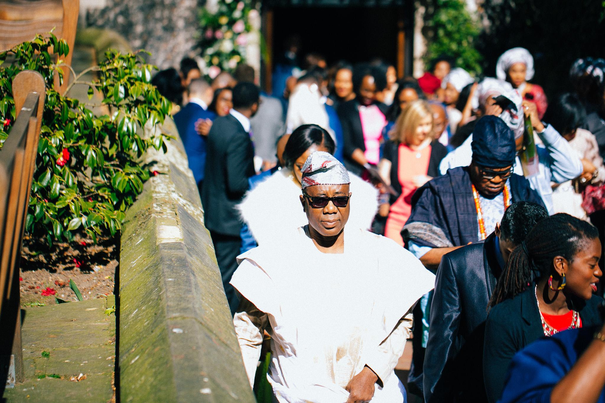 london-wedding-photographer-nigerian-montecalm-stbartholemew-plaisterers-73.jpg