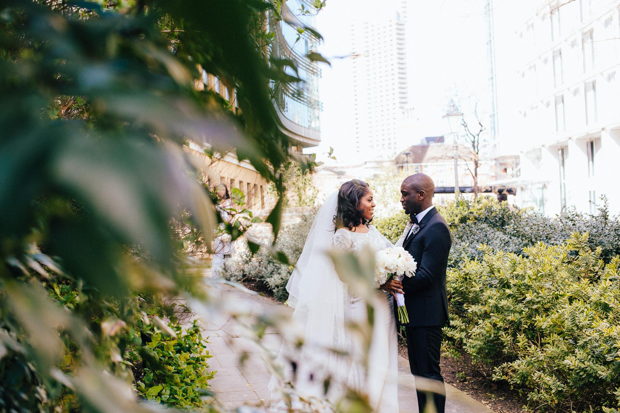 plaisterers hall wedding