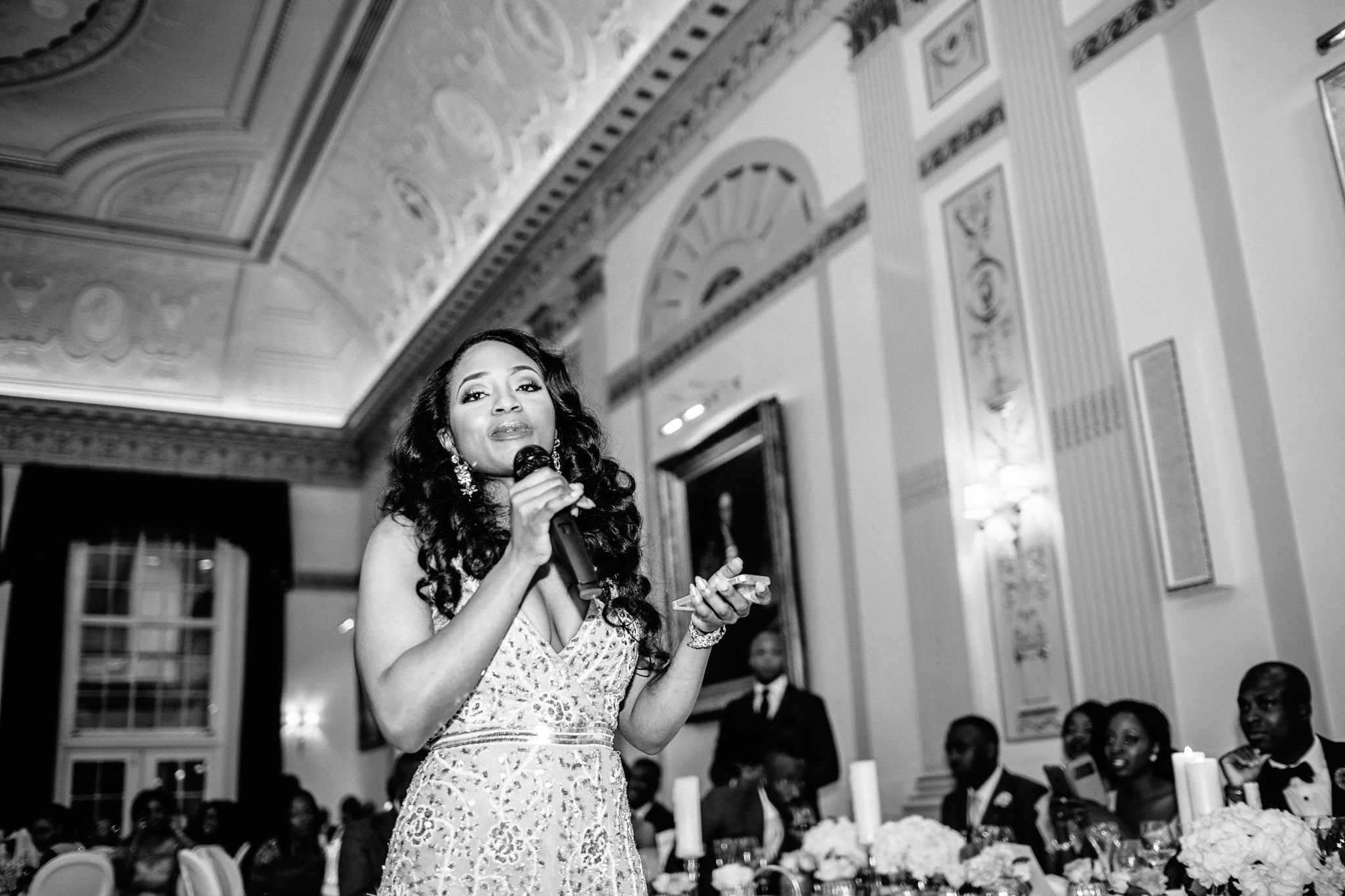 london-wedding-photographer-nigerian-montecalm-stbartholemew-plaisterers-105.jpg