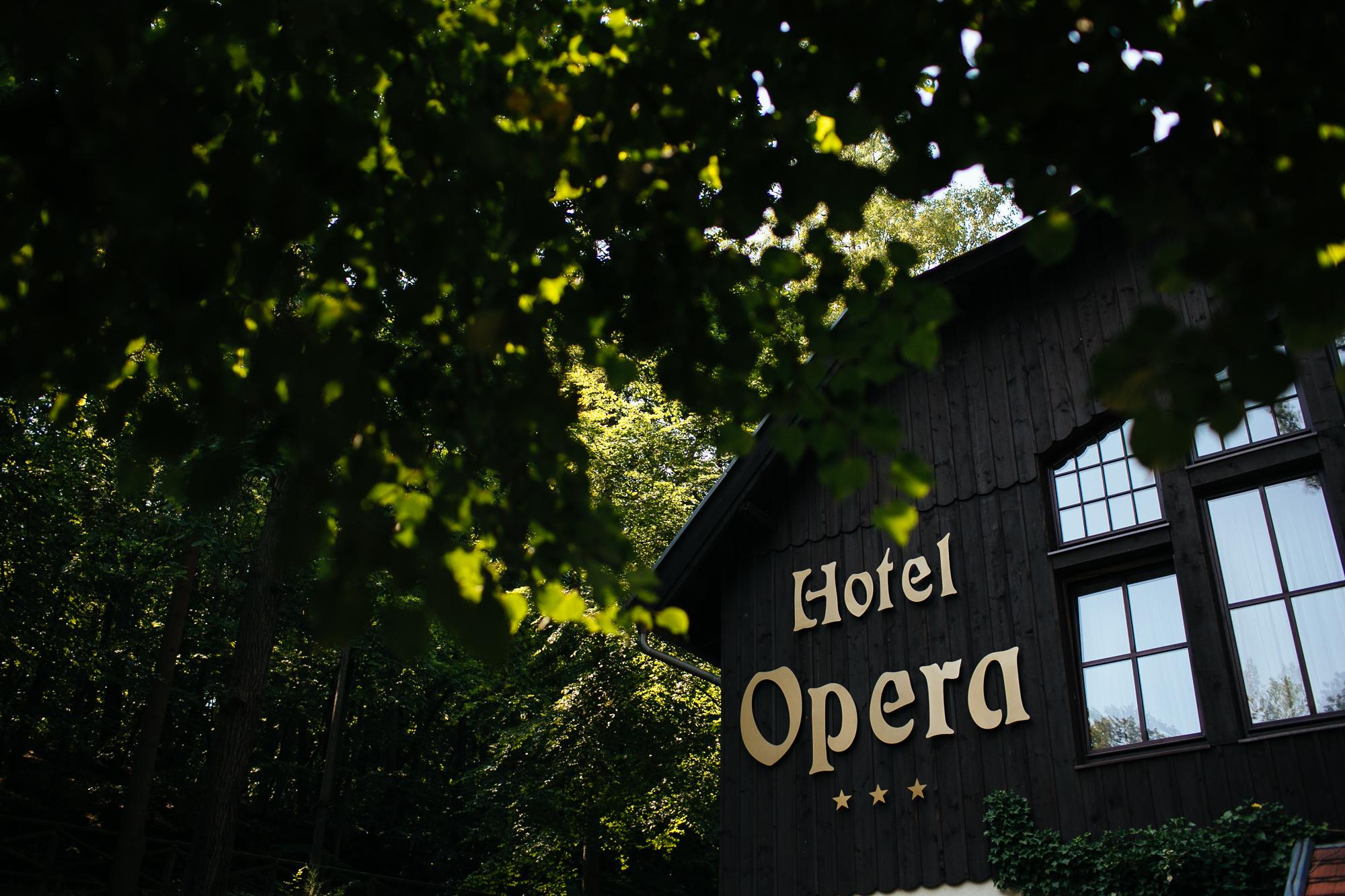 hotel opera sopot wedding photographer destination wedding photography poland