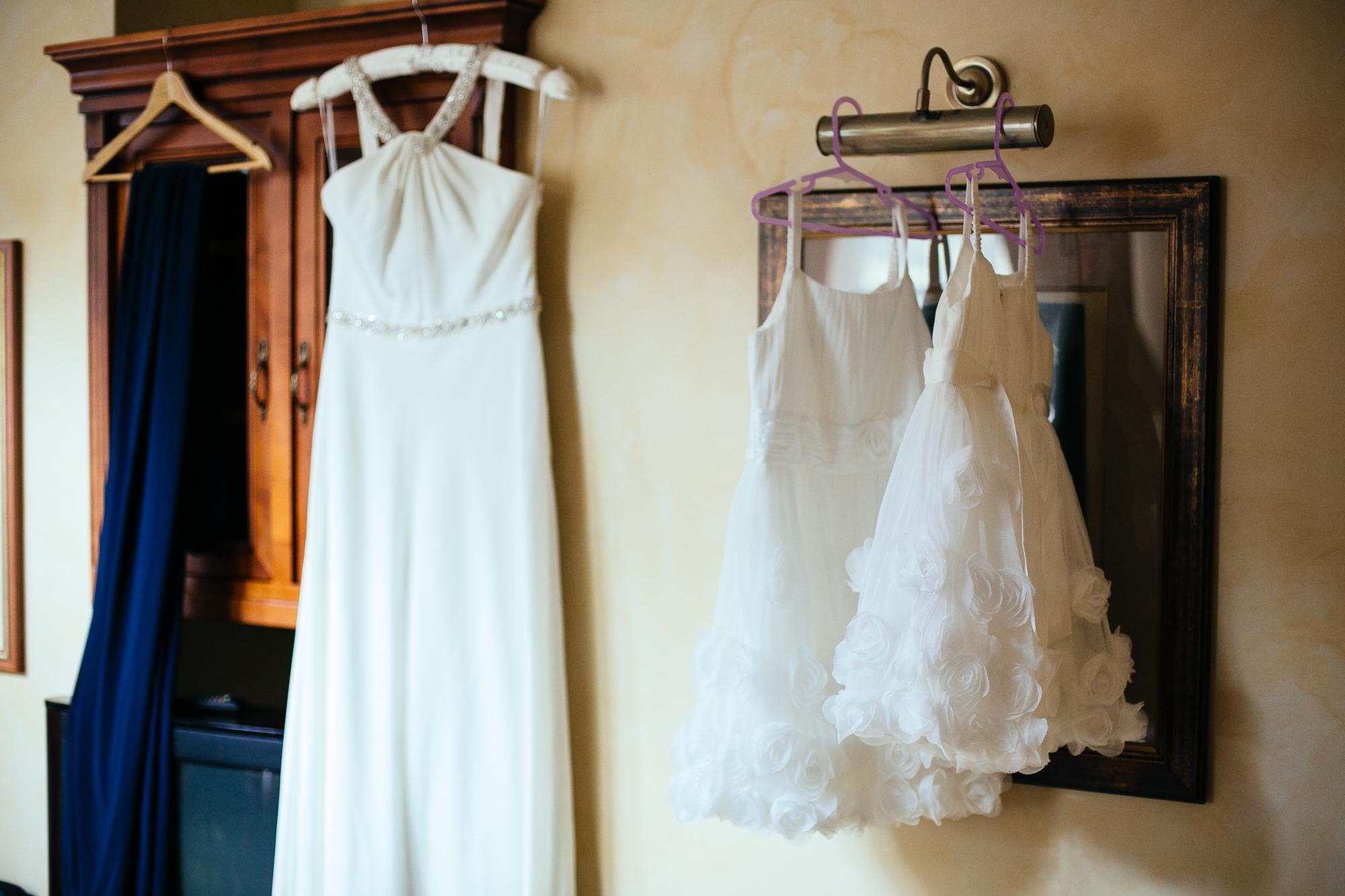 wedding photography bridal dress bridesmaids dresses destination wedding photography
