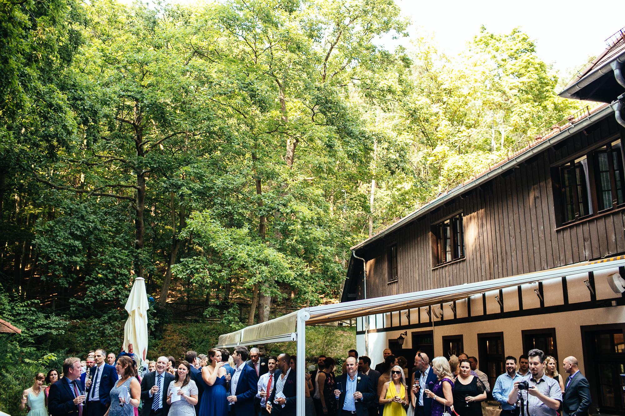 unusual wedding venue hotel opera sopot poland destination wedding photographer