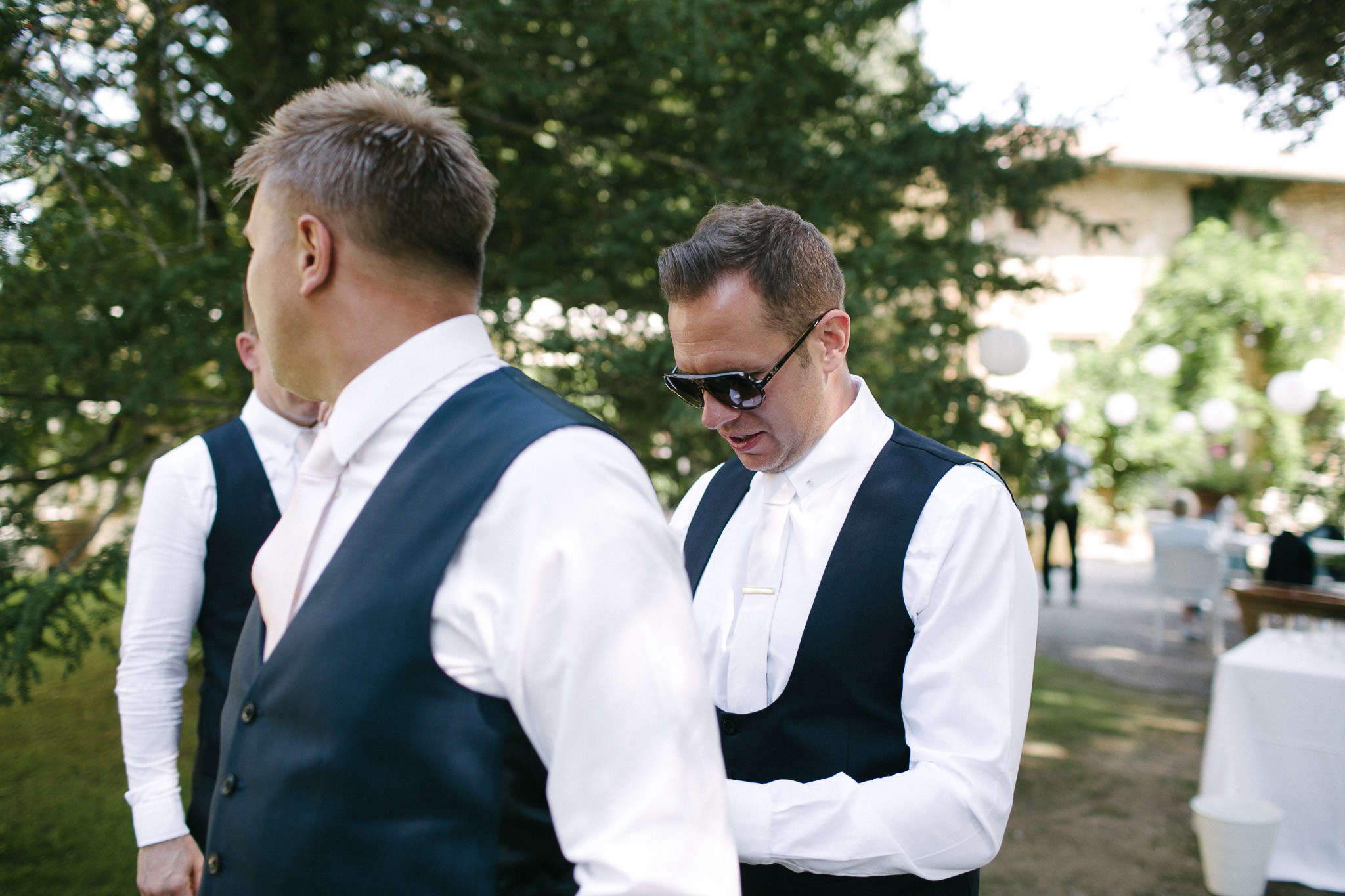 pieve di pitti wedding photographer